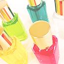 カラーセラピーボトル③130×130
